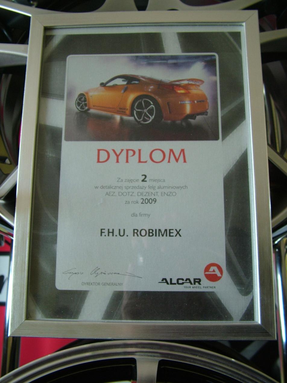 Alcar_dyplom2.JPG
